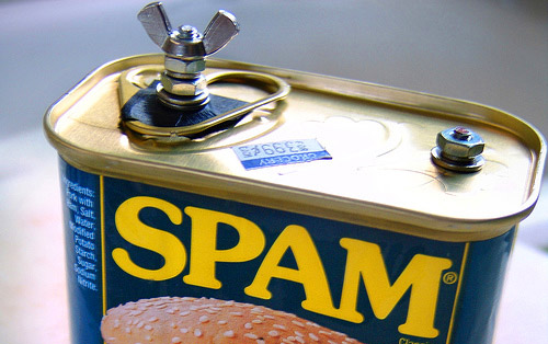 pinhole_spam